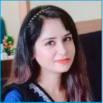Zara Ghafoor